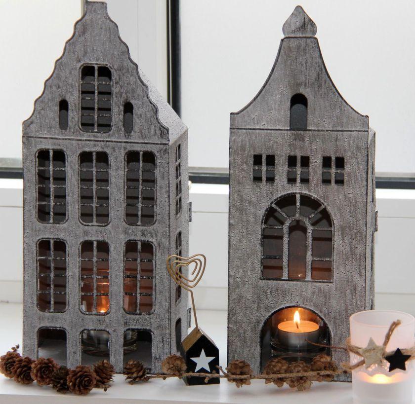 Adventskalender-weihnachtsstadt-04