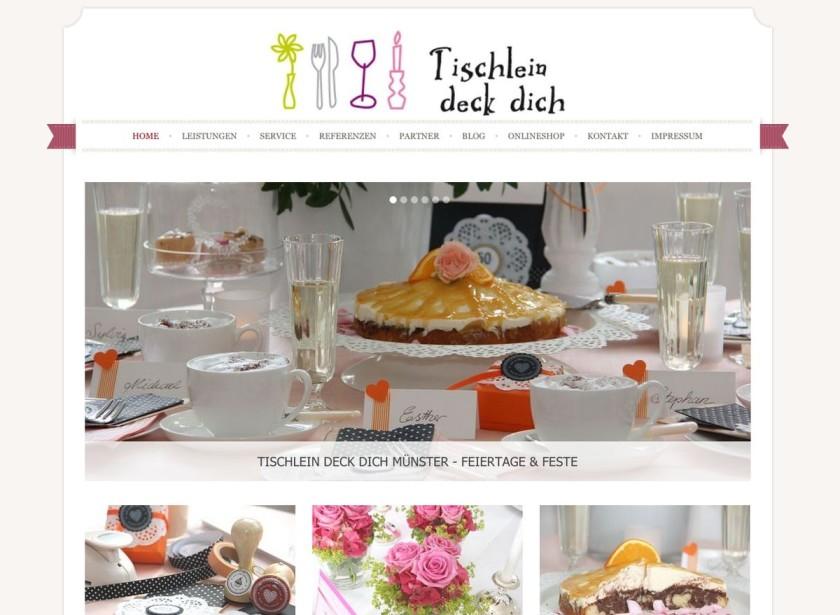 Screenshot-Tischleindeckdich-Muenster