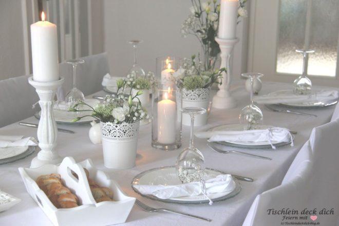 White_Dinner_1