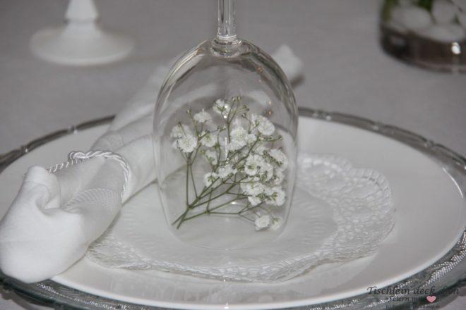 White_Dinner_Glas
