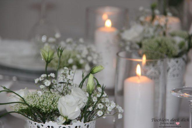 White_Dinner_Kerze