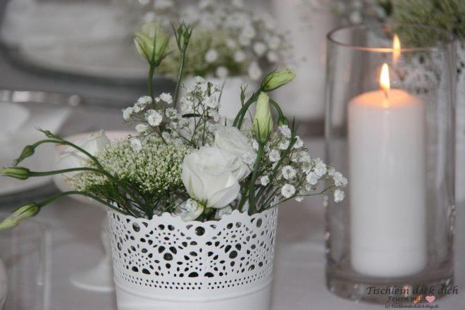 White_Dinner_Kerze_2
