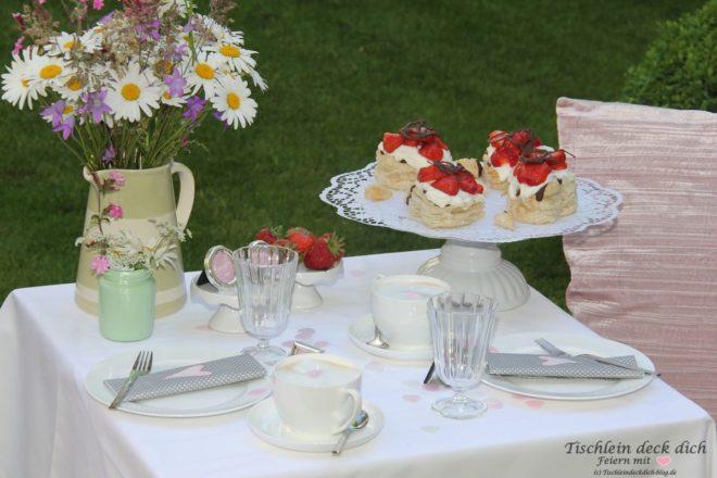 Wiesenblumen_Kaffeetafel