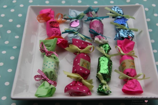 Bonbons5