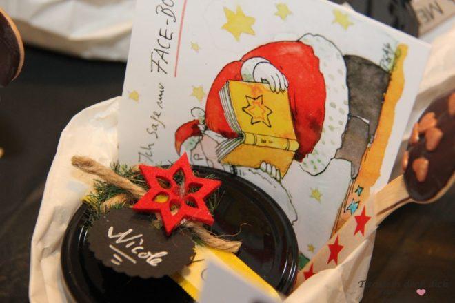 geschenke-nikolaus