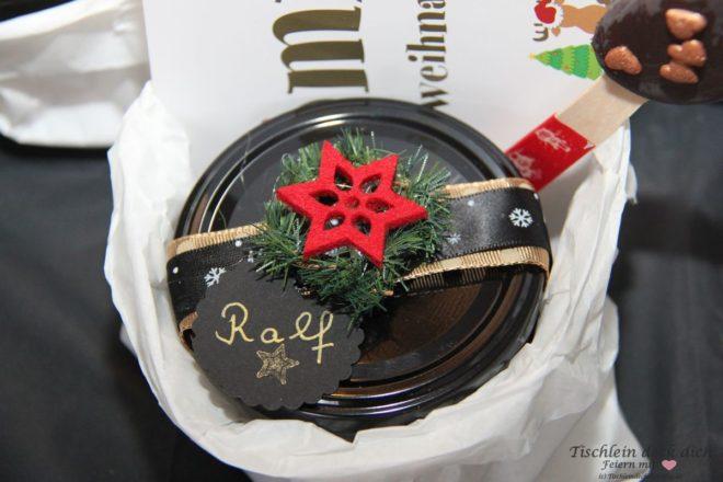geschenke-weihnachten-im-glas