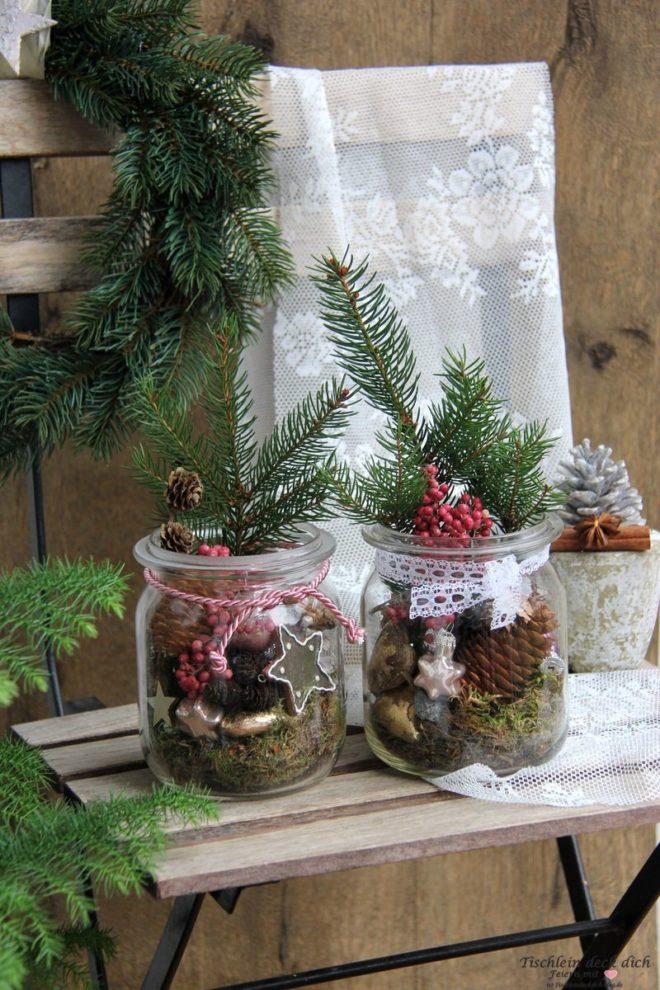 weihnachtsdeko-vintage-im-glas