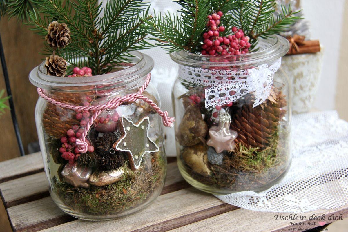 weihnachtsdeko-vintage-total