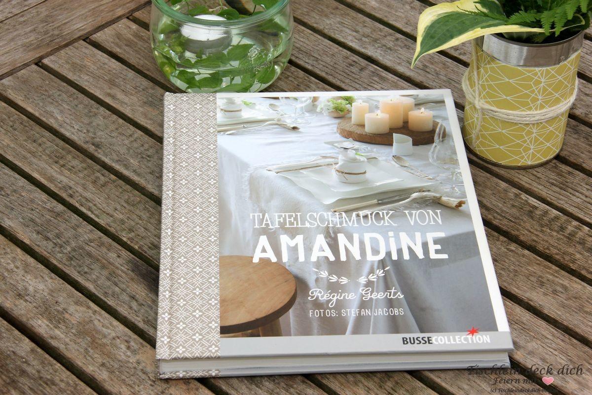 Grillabend Amandine