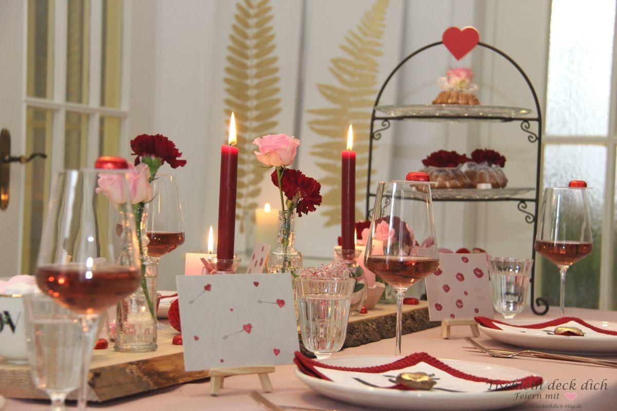 romantische deko ideen top romantische deko fur bilder ideen with romantische deko ideen top. Black Bedroom Furniture Sets. Home Design Ideas