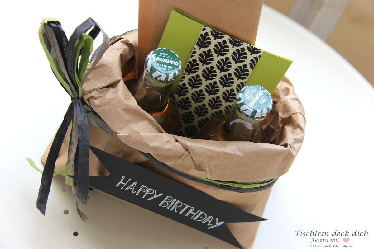 Geschenkverpackung_4