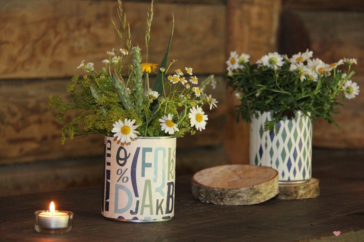 Grillfest Und Brunch Tolle Geburtstagsparty In Der Waldhutte