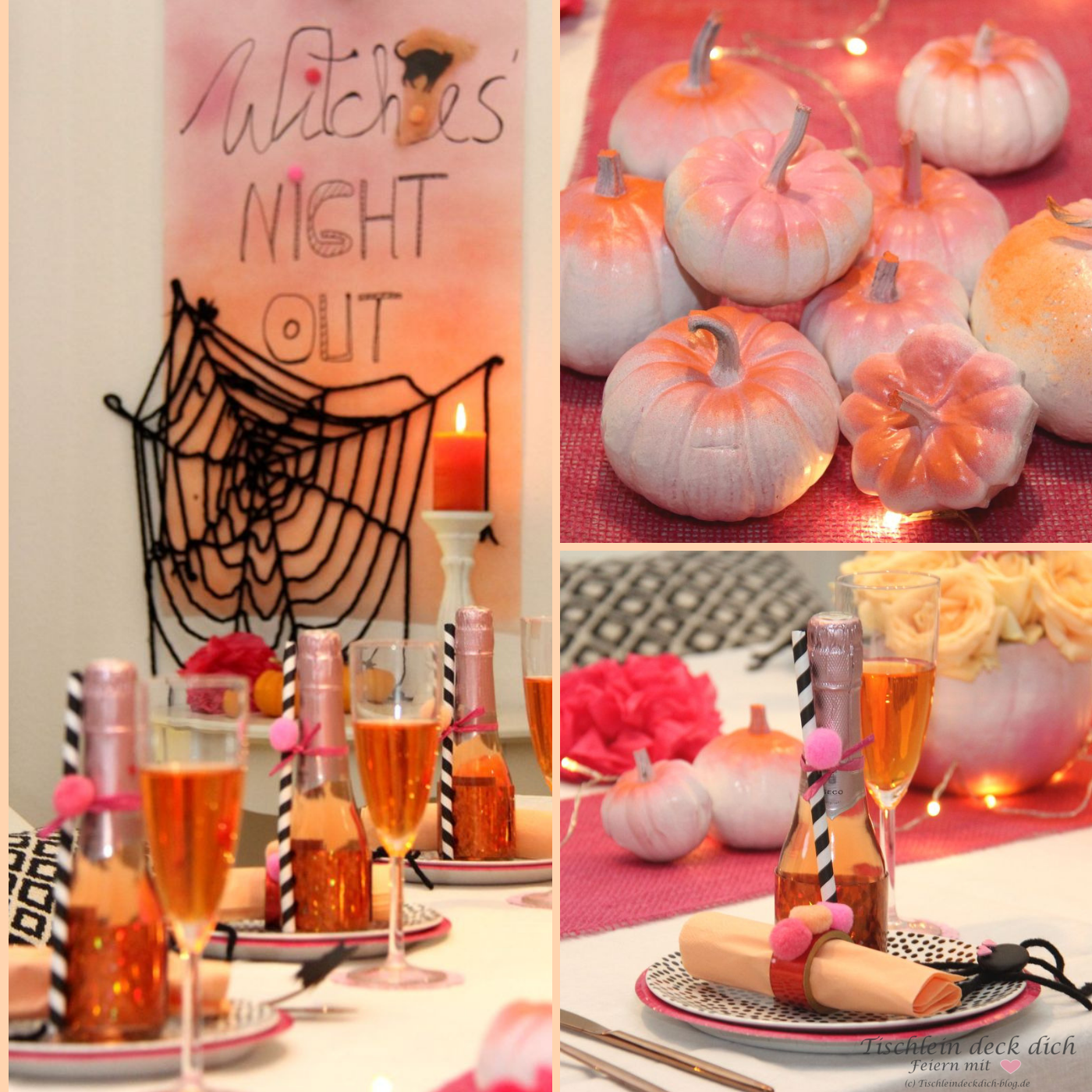 Witches-Night-out_Halloween-Party