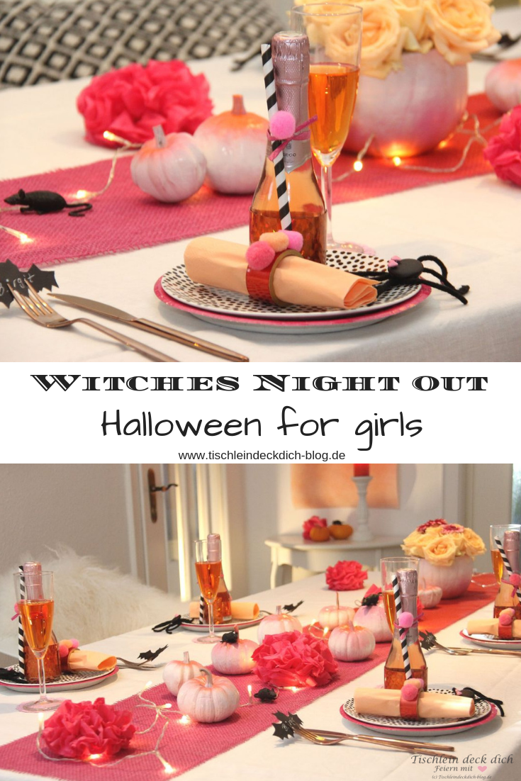 Witches-Night-out_Halloween-Party_Pinterest