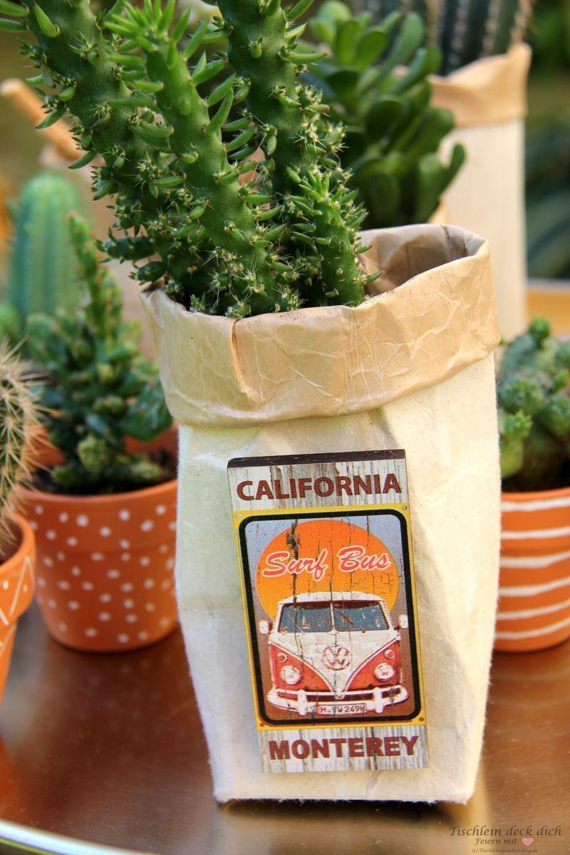 dekorative-Kalifornien-Rundreise-Monterey