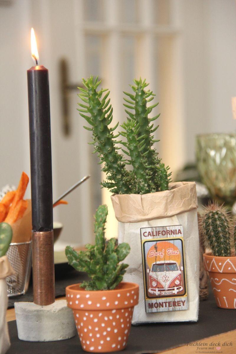 dekorative-Kalifornien-Rundreise